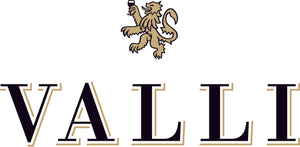 Valli Wines Logo