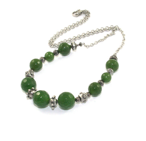 New Zealand greenstone jewellery