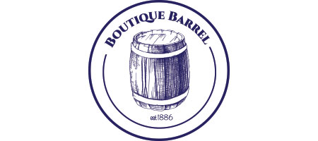 Boutique Barrel