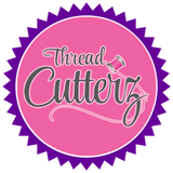 Thread Cutterz!