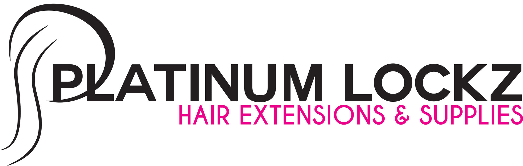 Platinum Lockz | Hair Extensions & Supplies
