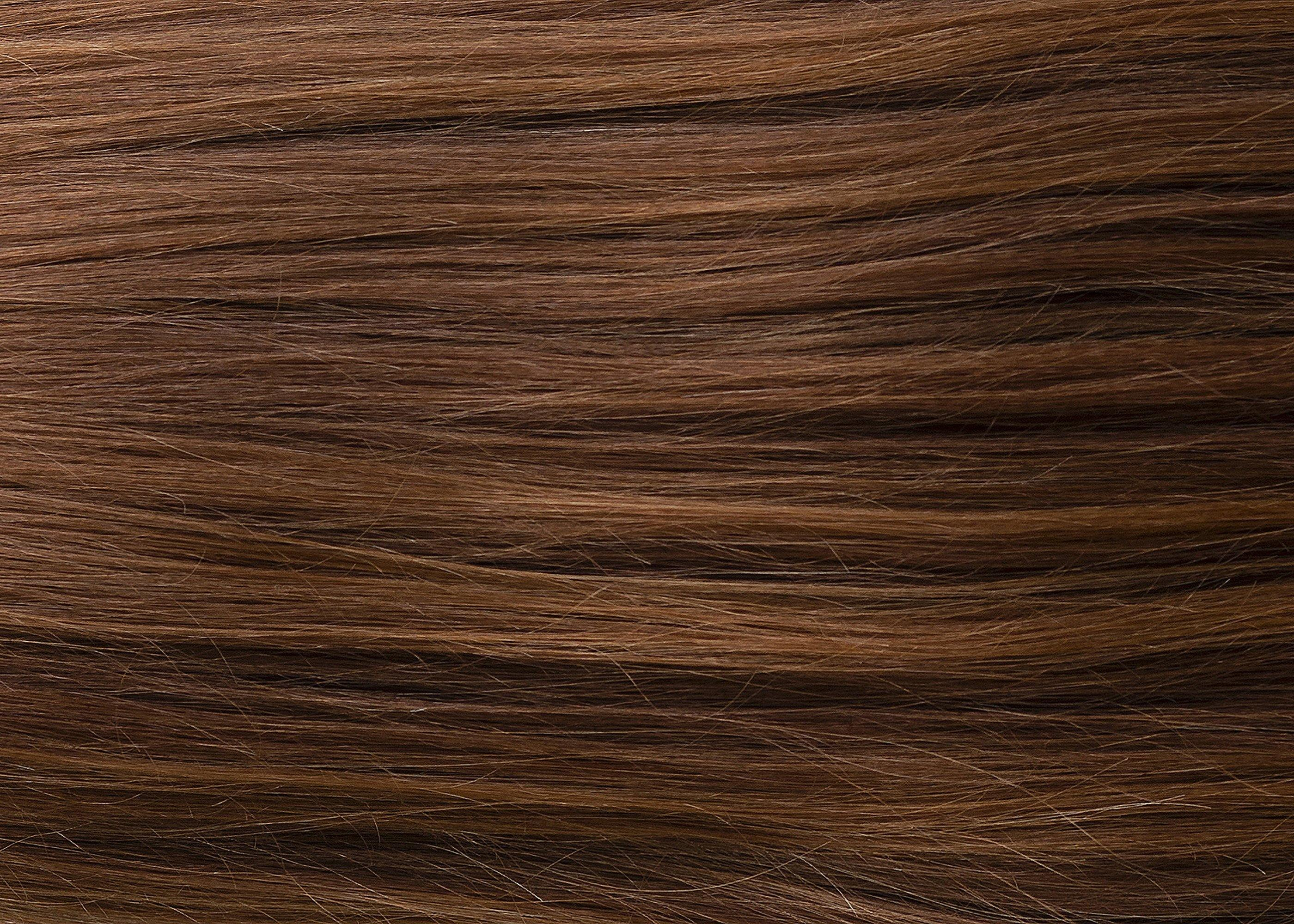 Hair Extensions | #Volumizer Clip In 22