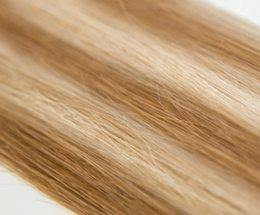 Hair Extensions | Remy European 18