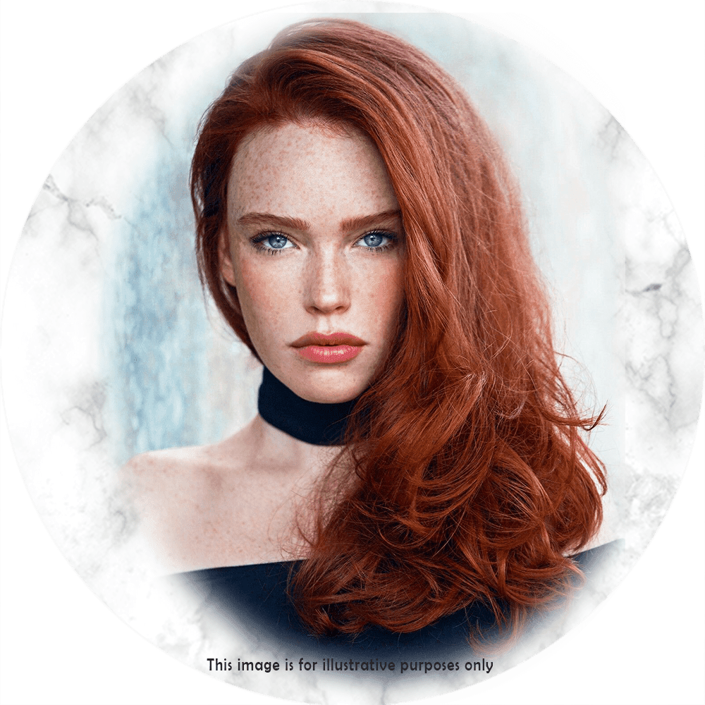 Hair Extensions | Remy European 20