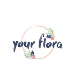 Your Flora