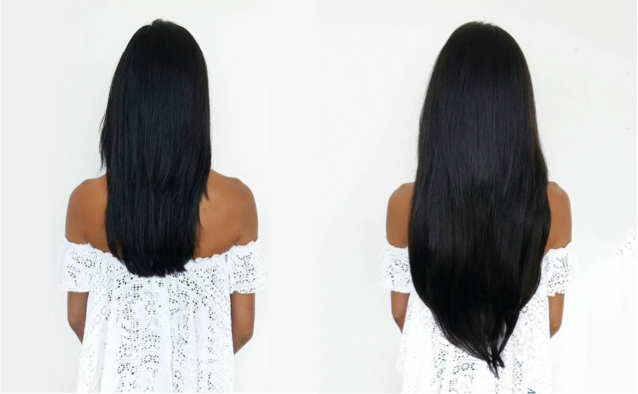 Why Hair Extensions?? A Complete Guide why to buy hair extensions.