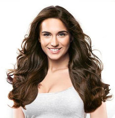 150g hair extensions, hair extensions in india, buy extensions online in india, buy extensions in india