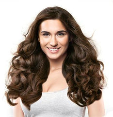 200g hair extensions, hair extensions in india, buy extensions online in india, buy extensions in india