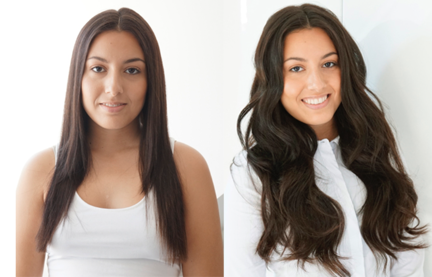 Why Hair Extensions Pros And Cons Of Hair Extensions