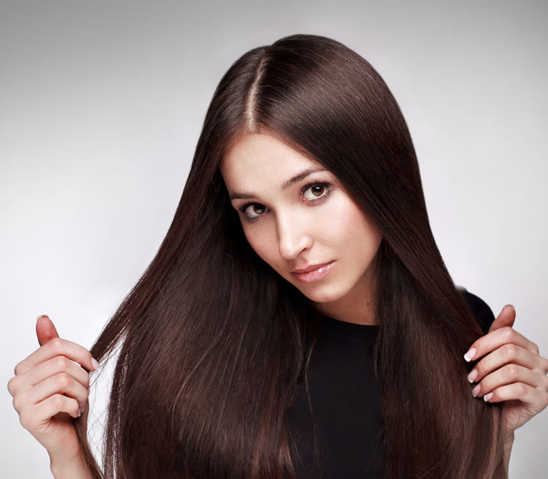 hair extensions care, maintaining hair extensions, care for hair extensions, buy  hair extensions india online, hair extensions in india, hair extensions india online