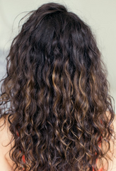 curly hair extension, hair extensions in india, buy extensions online in india, buy extensions in india