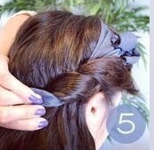 hair extensions updo, buy  hair extensions india online, hair extensions in india, hair extensions india online