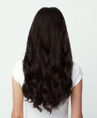 wavy hair extension, hair extensions in india, buy extensions online in india, buy extensions in india