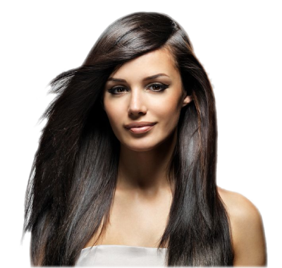 JET BLACK (#1) CLIP IN HAIR EXTENSIONS-Clip-In Hair Extensions-Instalength