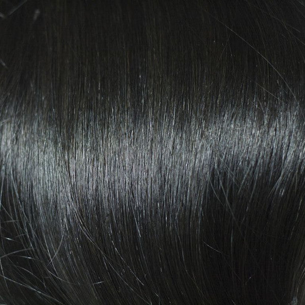 Best Hair Extension In India All About Hair Extensions In India