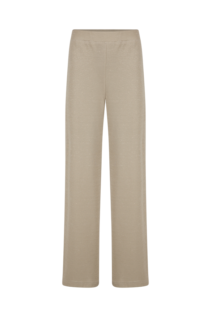 PEACE TROUSER - rhumaa