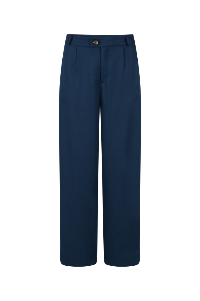 SEARCH MOONLIT TROUSER - rhumaa