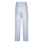 REFLECT COTTON TROUSERS - rhumaa