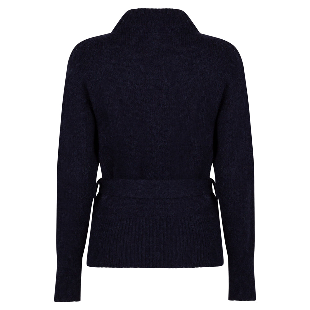 OBSOLETE NAVY TIE JUMPER - rhumaa