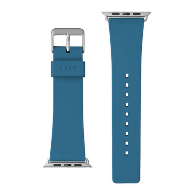 Active Watch Strap for Apple Watch Series 1/2/3/4/5