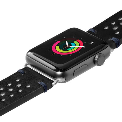 Heritage Watch Strap for Apple Watch Series 1/2/3/4/5