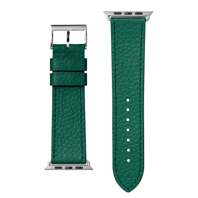 Milano Watch Strap for Apple Watch Series 1/2/3/4