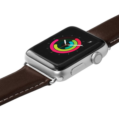 Oxford Watch Strap for Apple Watch Series 1/2/3/4