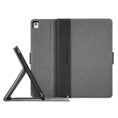 PROFOLIO for iPad 9.7-inch Series