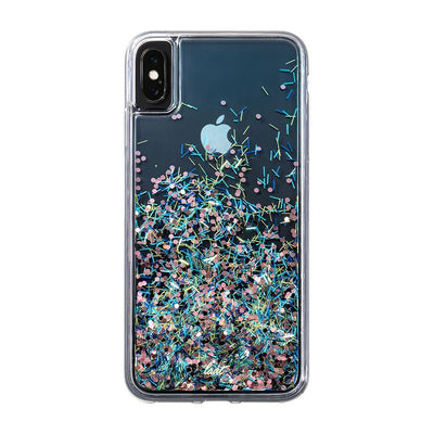 CONFETTI Series for iPhone XS Max