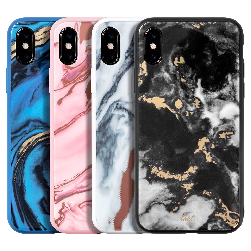 MINERAL GLASS for iPhone XS Max