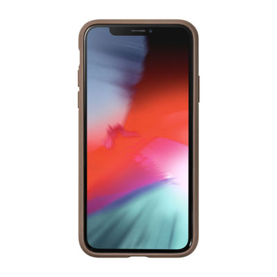 PINNACLE for iPhone XR
