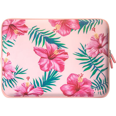 POP Exotic Protective Sleeve for MacBook 13-inch