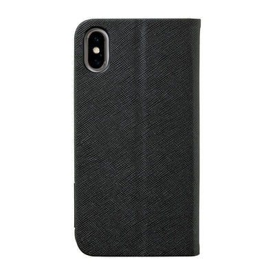 PRESTIGE FOLIO for iPhone XS