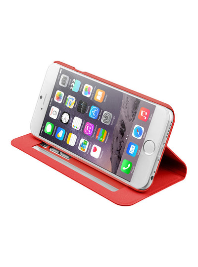 LAUT-APEX Mirror-Case-For iPhone 6 series