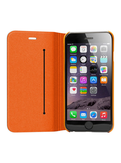 LAUT-APEX-Case-For iPhone 6 Plus series