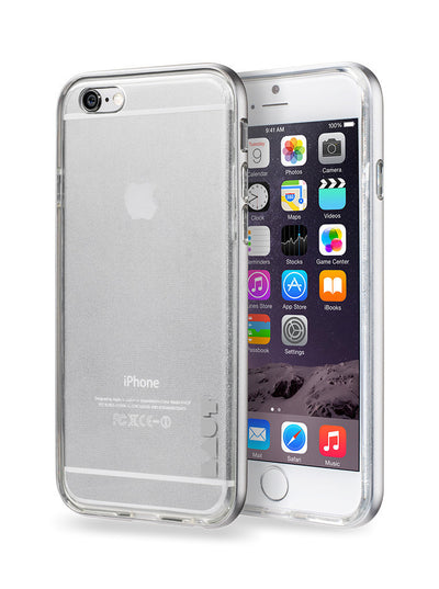 LAUT-EXO.FRAME-Case-For iPhone 6 Plus series
