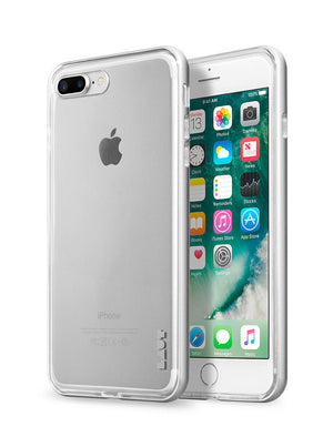 Exo Frame For Iphone 8 7 Plus Laut Europe