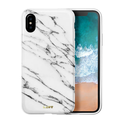 HUEX ELEMENTS for iPhone XS