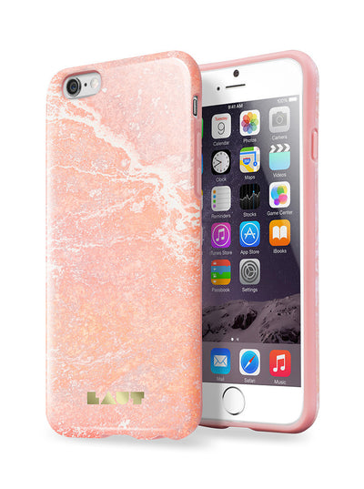 LAUT-HUEX ELEMENTS-Case-For iPhone 6 series