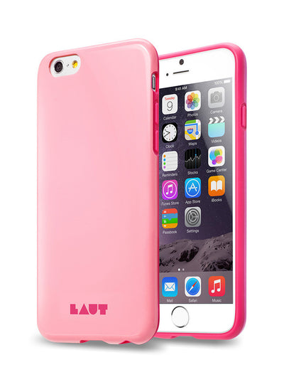 LAUT-HUEX-Case-For iPhone 6 series