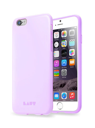LAUT-HUEX PASTELS-Case-For iPhone 6 Plus series