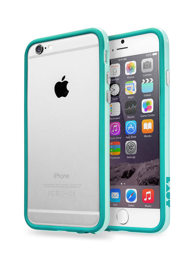 LAUT-LOOPIE-Case-For iPhone 6 series