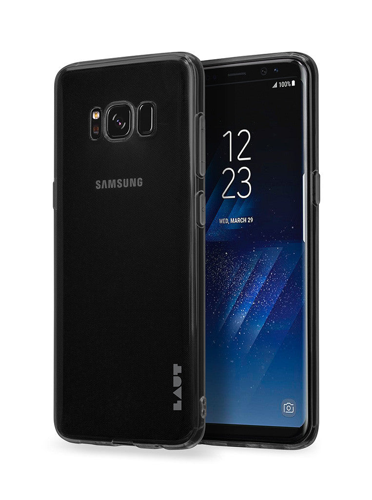 LAUT-LUME-Case-Samsung Galaxy S8 Plus