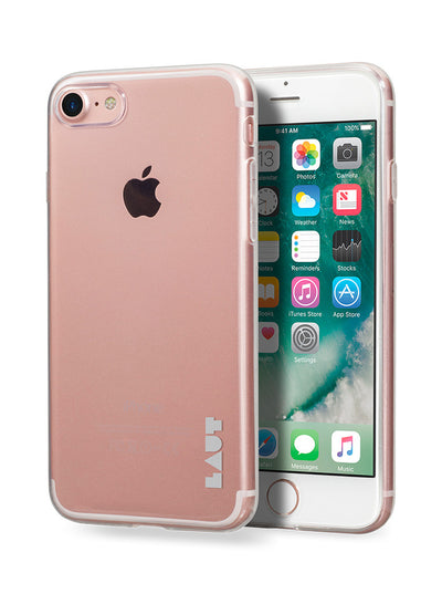 LAUT-LUME-Case-For iPhone 8
