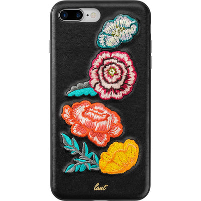 LAUT-POP BOUQUET-Case-For iPhone 8 Plus
