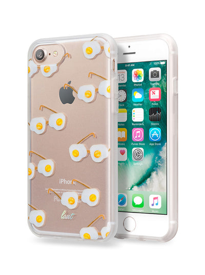 LAUT-POP-INK-Case-For iPhone 8