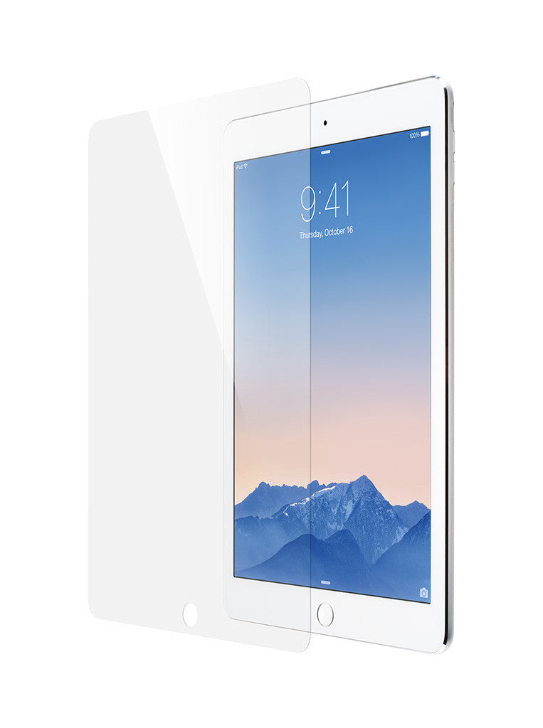 LAUT-PRIME-Screen Protector-For iPad Pro / iPad Air series