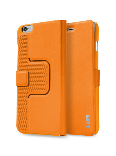 LAUT-R•EVOLVE-Case-For iPhone 6 Plus series