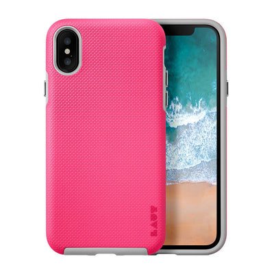 LAUT-SHIELD-Case-For iPhone X