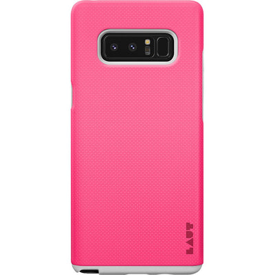LAUT-SHIELD-Case-Samsung Galaxy Note 8